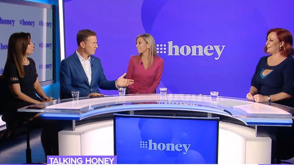 Debate over emotional cheating - is it a real thing? - 9Honey