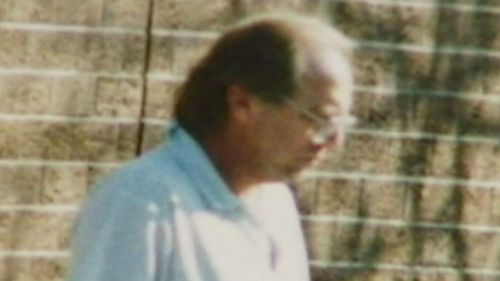 Colin Charles Humphreys had his application for parole approved in March 2018.