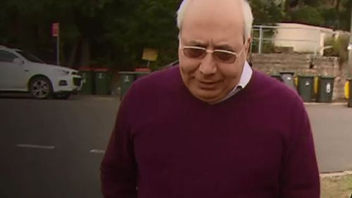 A report detailing the findings against disgraced doctor Emil Gayed has been released.