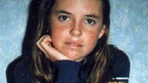 Hayley Dodd went missing in Western Australia in 1999. (AAP)