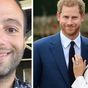 Celebrity psychic Harry T predicts Meghan Markle and Prince Harry's baby news