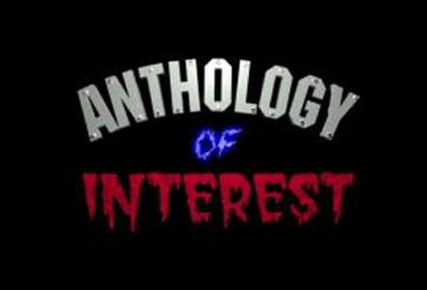 Anthology of Interest