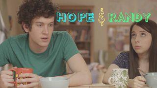 hope & randy