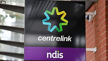 Centrelink will resume its debt recovery program from Monday.