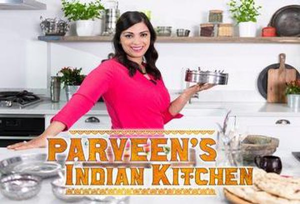 Parveen's Indian Kitchen