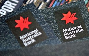 More than 45,000 Aussies receive share of $49.5m class action settlement against NAB