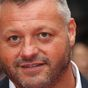 Mick Norcross, The Only Way Is Essex star, found dead at 57