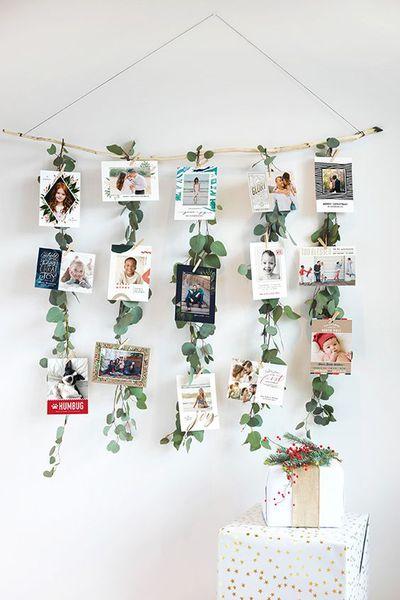 Christmas Pinterest.The Most Popular Christmas Decorations Ideas 2018