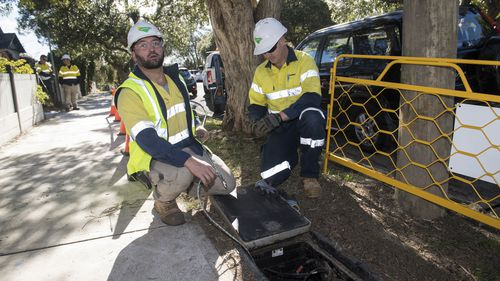 Telstra launch fight against NBN amid predicted wholesale price hikes