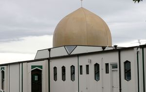 Christchurch mosque terrorist was wrongly granted firearms licence due to police mistakes, sources say