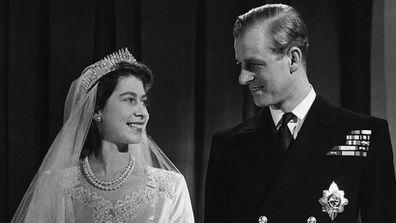 Queen and Prince Philip longest royal marriages