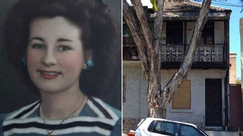 Sydney home where Natalie Wood died is on the market