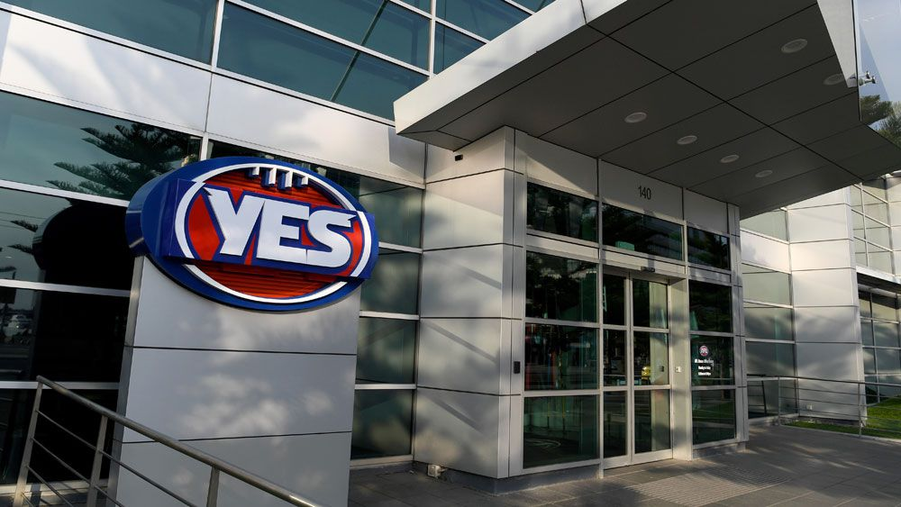 AFL House evacuated after hoax threat received