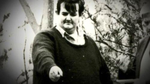 Triple murderer Berwyn Rees was granted parole in February.