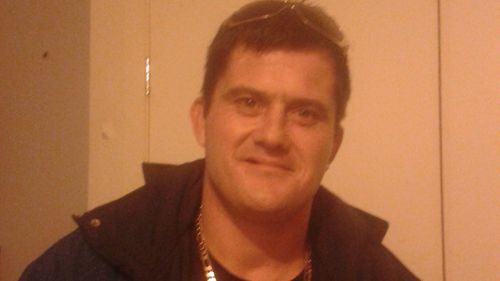 Further charges have been laid in relation to murder of Mr Goodwin. (9NEWS)
