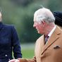 Kate Middleton's personal nickname for Prince Charles