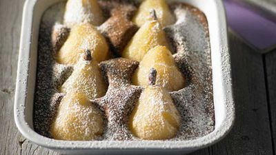 "<a href=""http://kitchen.nine.com.au/2016/05/16/16/56/poached-pear-pudding"" target=""_top"">Poached pear pudding</a>"