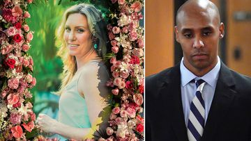 Twelve jurors, 24 hours, two guilty verdicts: the Justine Ruszczyk trial