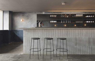 Locura bar Byron Bay