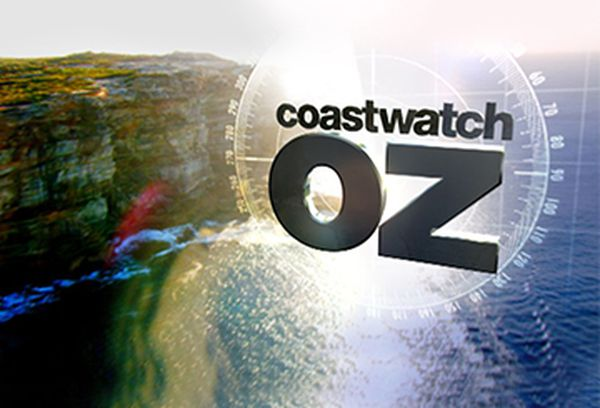 Coastwatch Oz