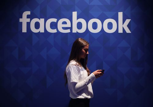 Facebook has revealed around 30 million accounts were affected by a recent security breach.