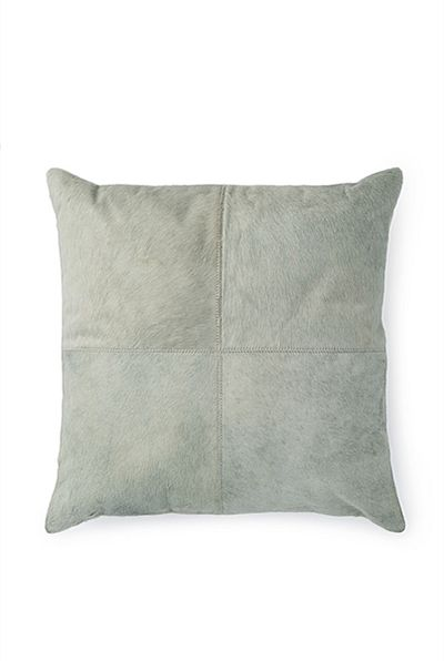 "Juris cushion $199, <a href=""https://www.countryroad.com.au/shop/home"" target=""_blank"">Country Road</a>"