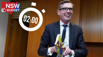 NSW Budget: Your complete guide