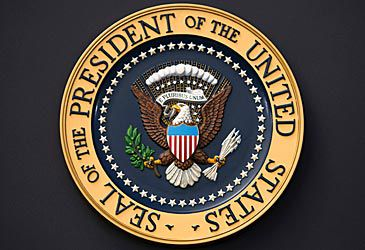 Daily Quiz: Who was the first president of the United States?