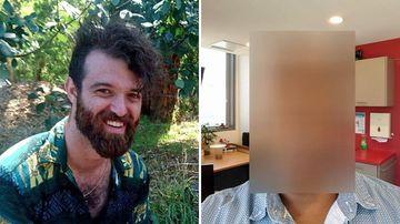 Matt De Lorenzo has started a petition calling on the government to release Sivaguru 'Rajan' Navanitharasa from detention.