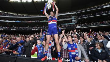 Should the AFL Grand Final Eve public holiday change?