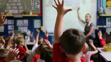 Crackdown on teacher literacy and numeracy, would you pass?