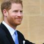 Prince Harry's next royal engagement without Meghan and baby Archie