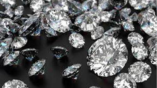 Diamond worth $2.6 million allegedly stolen from Tokyo trade show