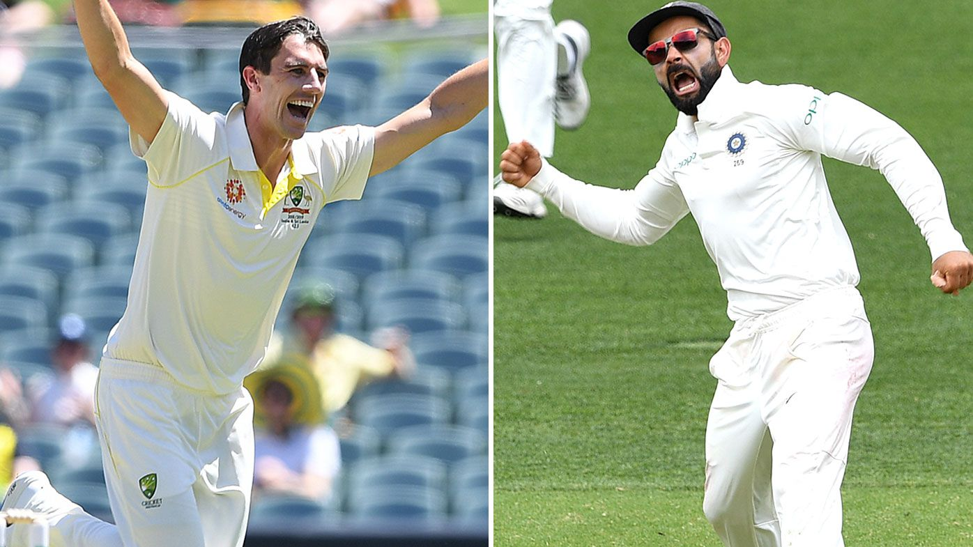 'It's going to be a bowler's Test match': Mark Taylor backs Aussie quicks to light up India at Optus Stadium