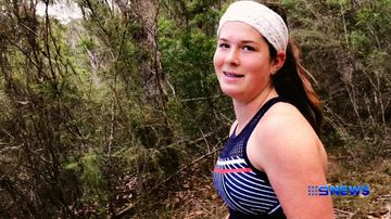 Jessica Kamper's family have urged others to listen to warnings about excessive alcohol and the influence of social media.