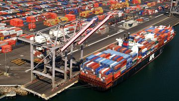 Months and months of shipping disruptions resulting in part from pandemic-triggered overseas factory shutdowns, port congestion and shipping container and labour shortages have caused delays for products ranging from laptops to sofa sets.