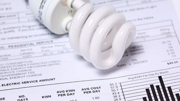 Is it time to fix your power costs?