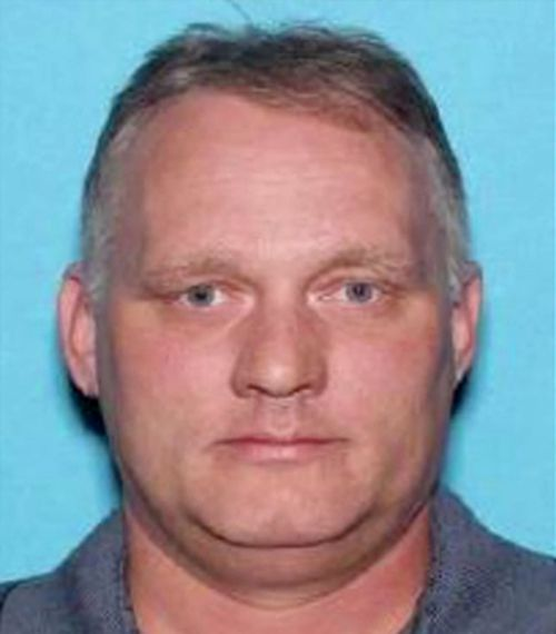 Federal prosecutors will seek the death penalty for the 46-year-old truck driver.