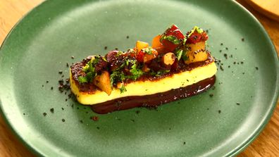 Why foodies should visit Birregurra