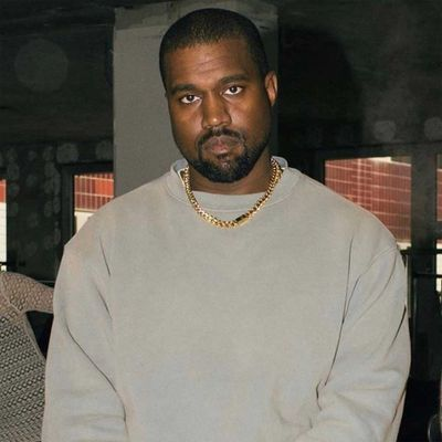 Kanye West US$6.6 billion (approx. $8.4 billion)