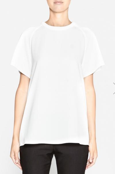 "<a href=""https://www.camillaandmarc.com/club-card-top-white-21401.html"" target=""_blank"">camilla and marc</a> top, $260"