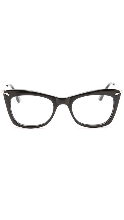 "<a href=""https://www.shopbop.com/chrystie-glasses-elizabeth-james/vp/v=1/845524441905203.htm?folder"" target=""_blank"">Chrystie Glasses, $272.02, Elizabeth &amp; James</a>"