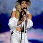 Miley Cyrus to headline Melbourne bushfire relief concert