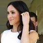 Meghan Markle's pregnancy will be completely different from any other soon-to-be-mum
