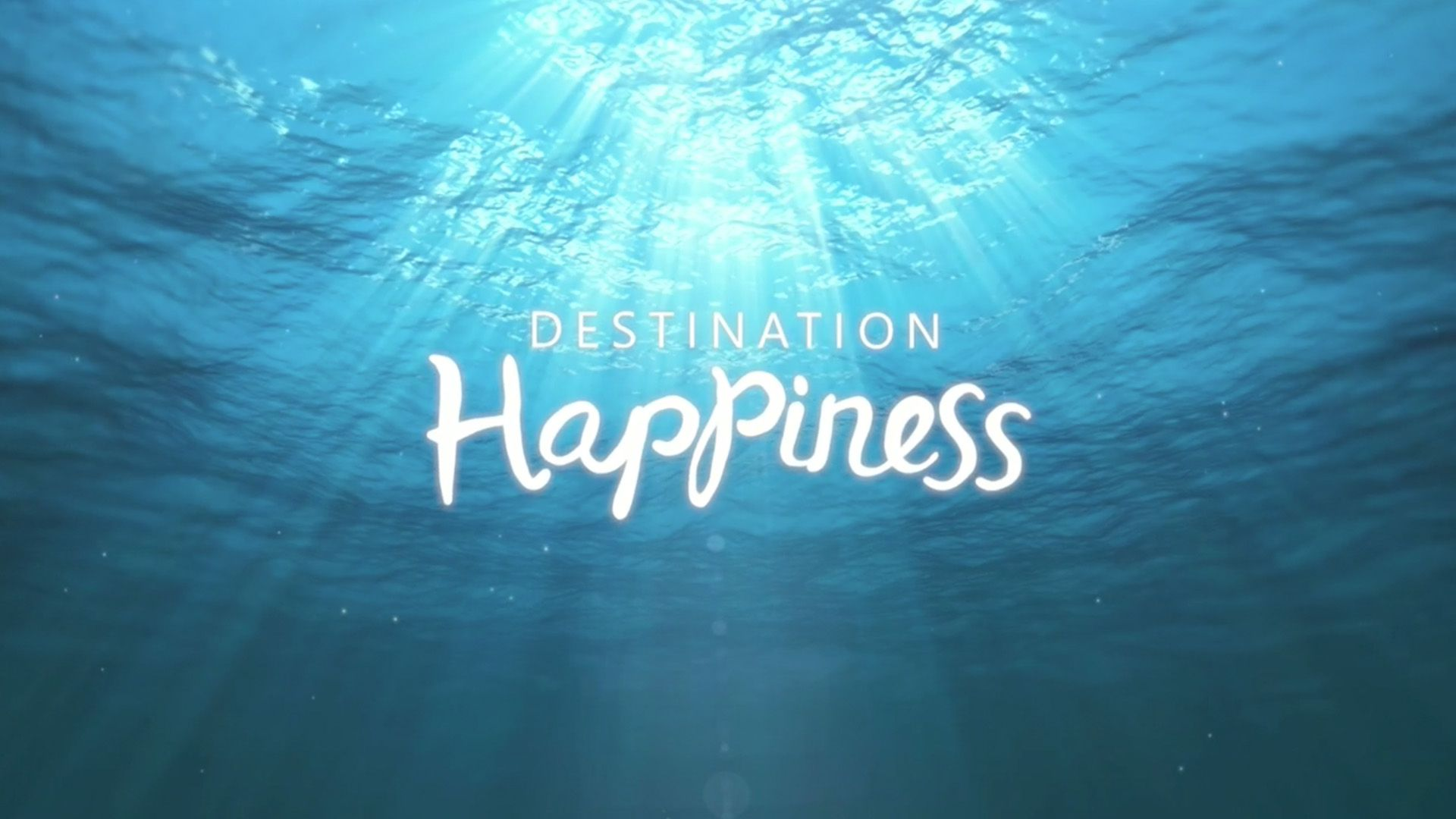 watch destination happiness season 2 catch up tv