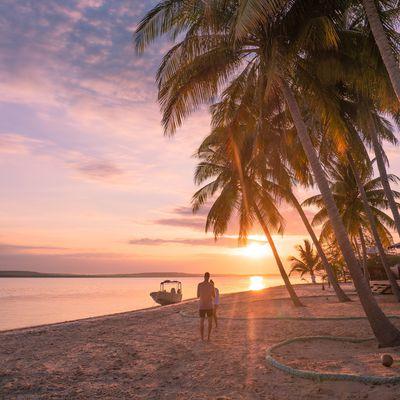 Tiwi Islands, NT