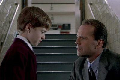 4. The Sixth Sense (1999)