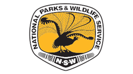 NSW Parks and Wildlife Service