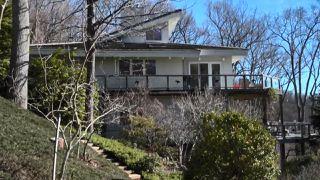 A Couple Seeking Their North Carolina Dream Dwelling