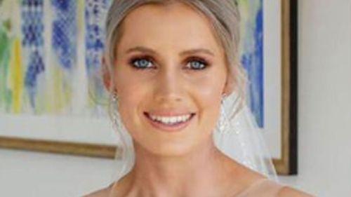 Jockey dies after Darwin race fall